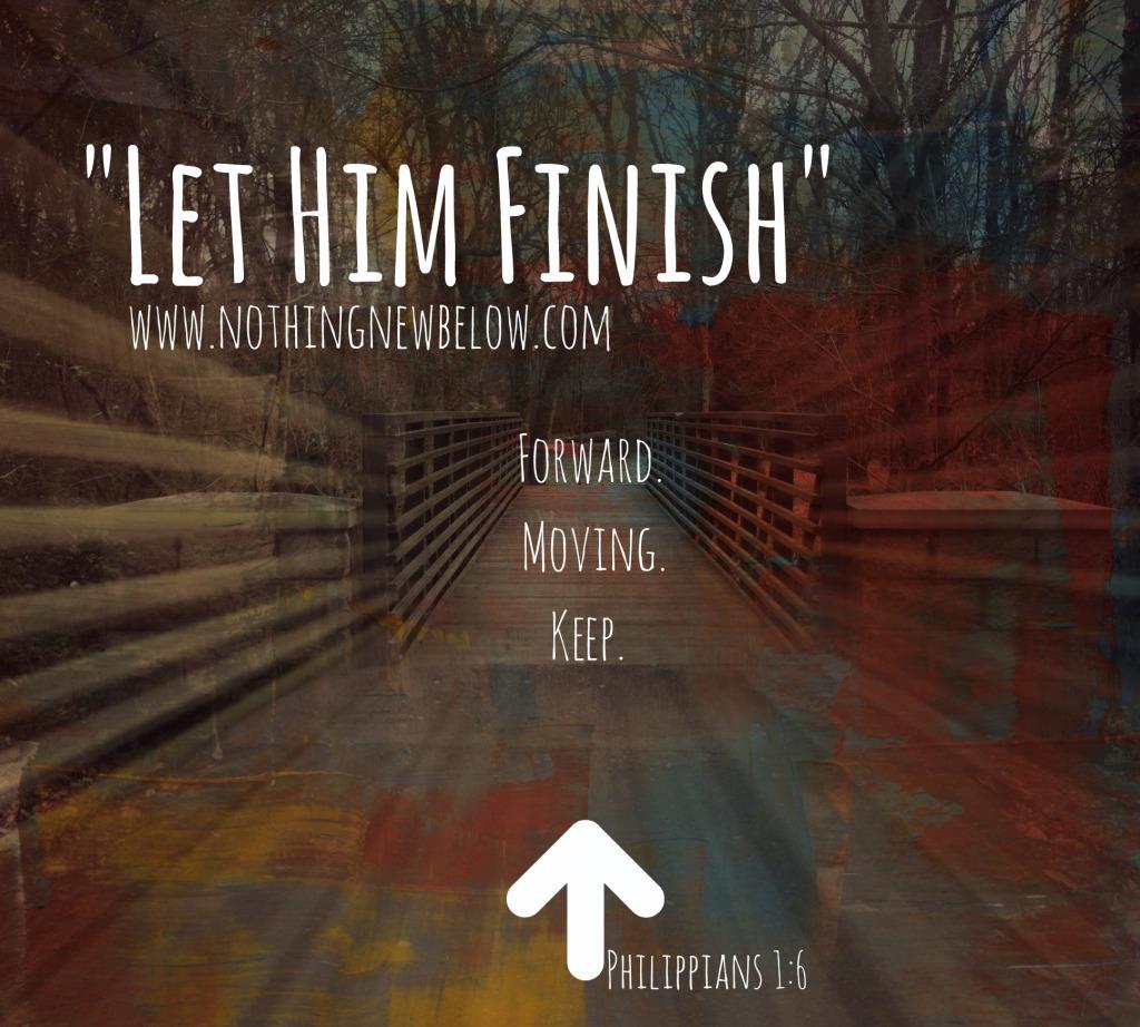 LetHimFinish-2