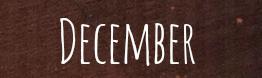 DecemberNN