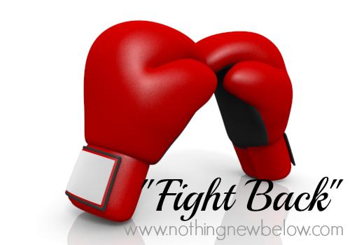 FightBack2